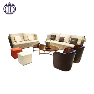 Amazing Modern Italian Luxury Fancy Nubuck Leather Sectional Sofa Set Living Room New Model Luxury Sofa Sets Ocoug Best Dining Table And Chair Ideas Images Ocougorg