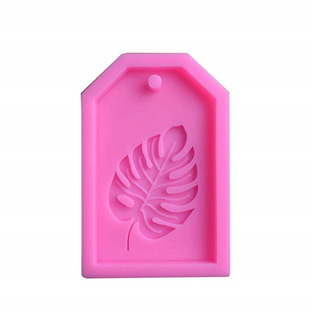 fondant tools cake decorating silicone christmas ornaments mold for hanging