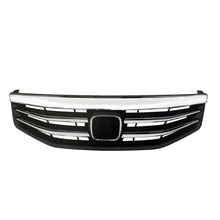 Neue Automobil Grille Auto Zubehör Body Kits Für <span class=keywords><strong>Honda</strong></span> <span class=keywords><strong>Accord</strong></span> 2011 <span class=keywords><strong>2012</strong></span>