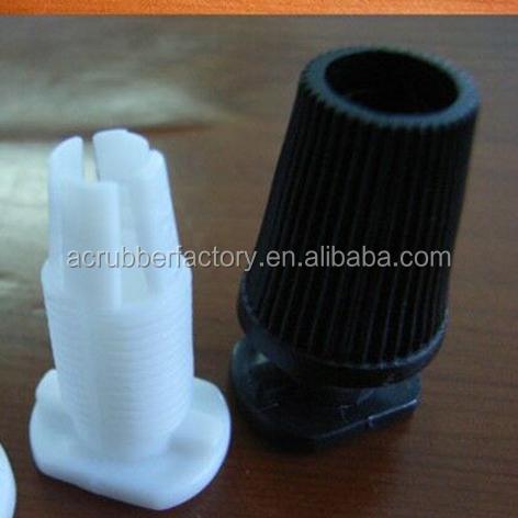 Alambre Arandela La De Arandela Buy De Giratorio Clip Blanco De Plástico Junta De Lámpara Lámpara Ojal Techo Redonda Cable Ajustable De De oCdxBre