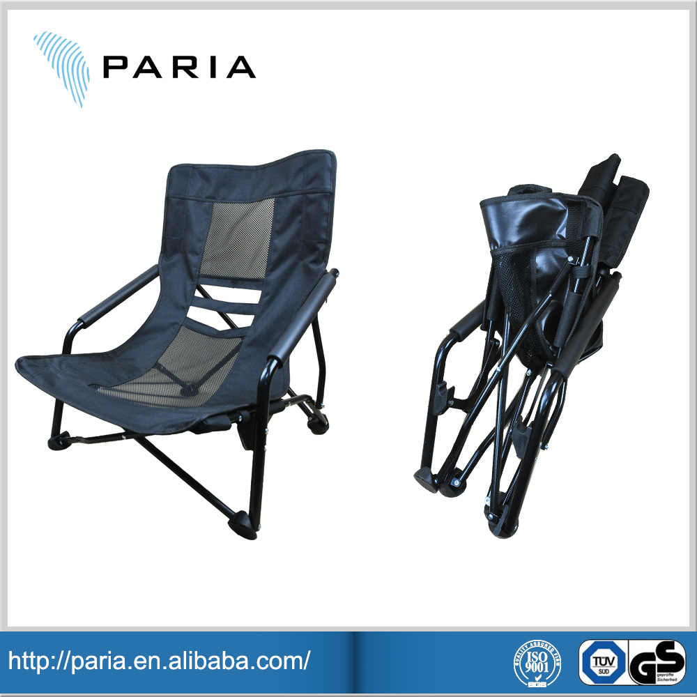 Outdoor folding chair parts - China Folding Chair Parts China Folding Chair Parts Manufacturers And Suppliers On Alibaba Com