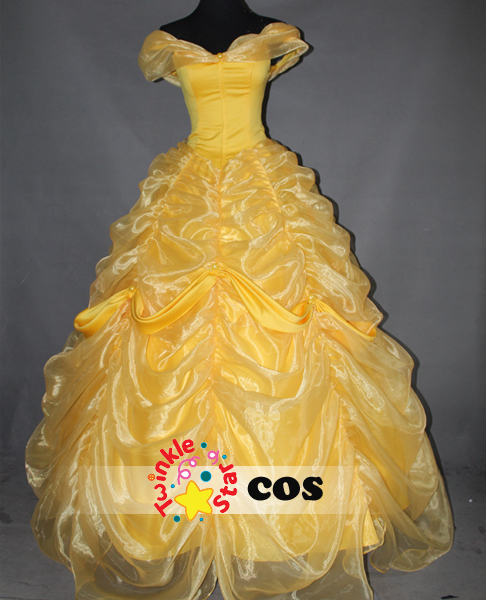 Belle  Beauty and the Beast  shopDisney