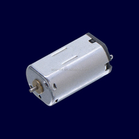 12mm Small 6volt dc electric motor