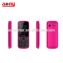 Brand new cell phones in mobile phone from China famous supplier