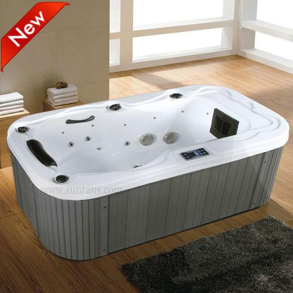 mini indoor outdoor whirlpool air jet massage spa hot tub sr 841 spa buy mini indoor spa mini. Black Bedroom Furniture Sets. Home Design Ideas