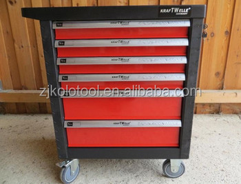 Kast Voor Gereedschap : Duitsland 258 stuks trolley tool set handgereedschap sets