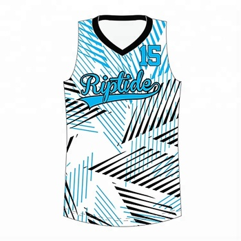d3cd4f8d21c toddler basketball jersey personalized