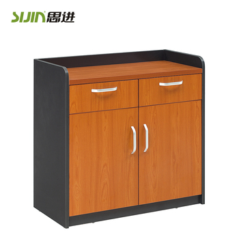 Riyadh New Design Of Office Coffee Cabinets Wall Cabinet Wooden Tea