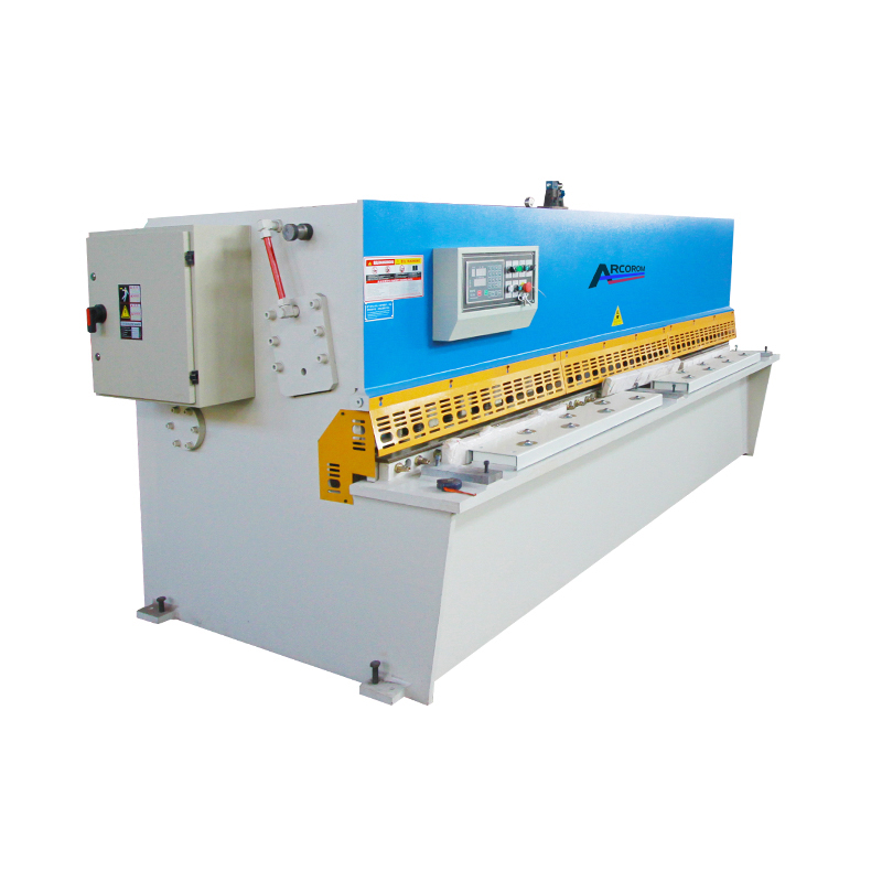 metal cutting machine.jpg
