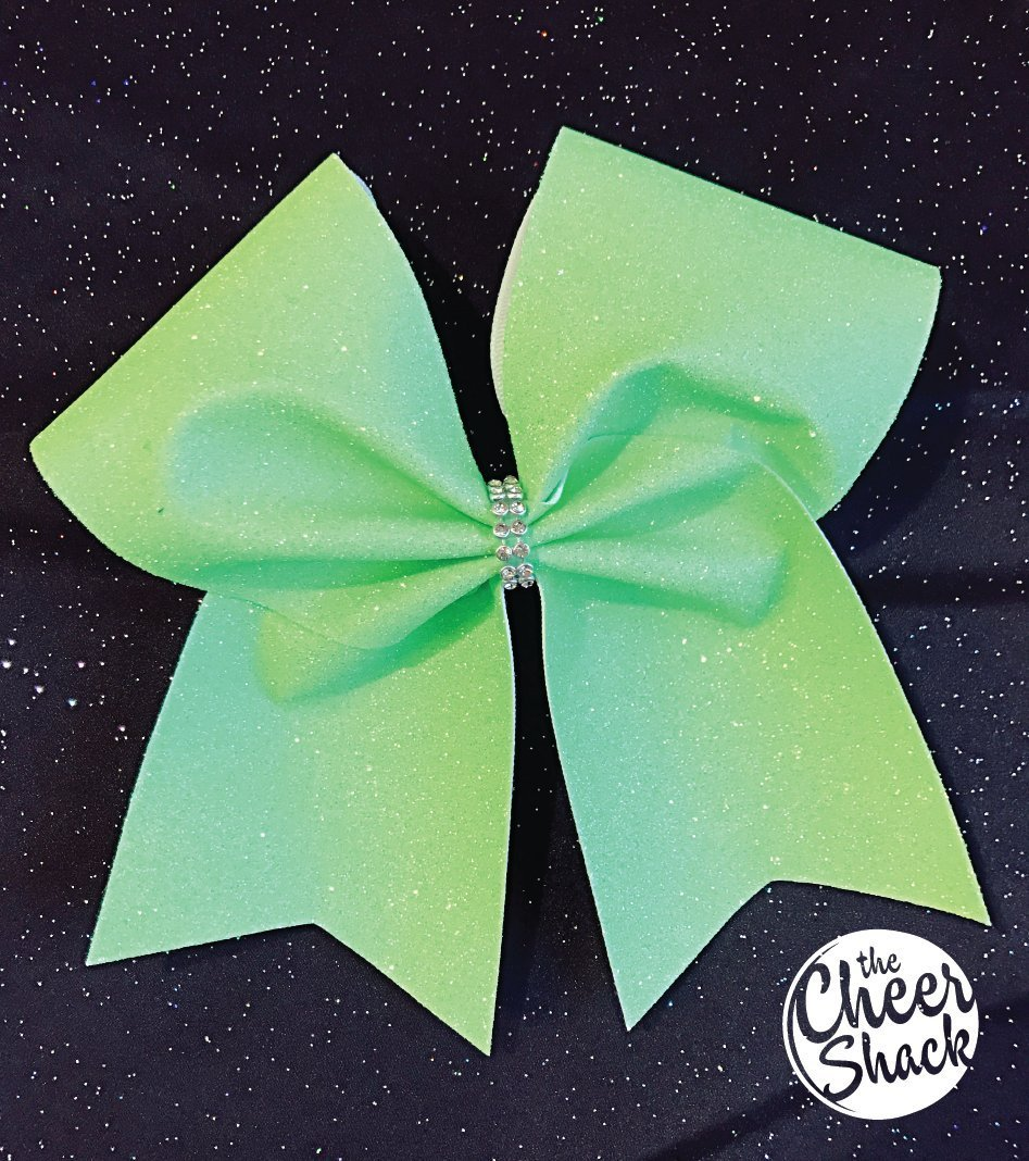 7976fcf72641 Cheap Cheer Green, find Cheer Green deals on line at Alibaba.com