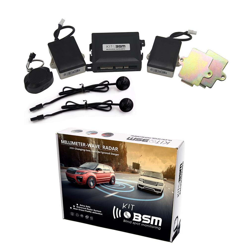 Wholesale Sensor Car Detect Online Buy Best Sensor Car