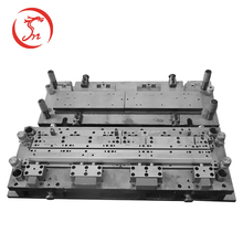OEM precision sheet metal forming press dies with good price