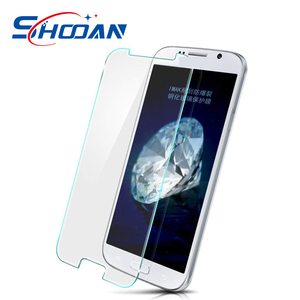 wholesale screen protector for Samsung s6,for Samsung s6 smart film