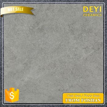 China Import Direct Flooring Rialto White Porcelain Tile Black Gold Tile