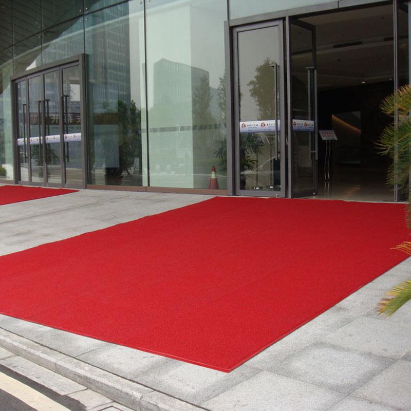 waterproof apartment corridor carpet protector matplastic mesh carpet buy plastic mesh corridor carpet