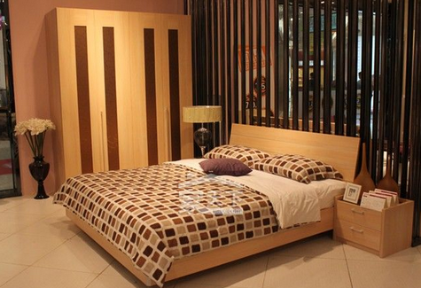 Slaapkamer Meubels Kind : Mooie slaapkamer lampen referenties op huis ontwerp interieur