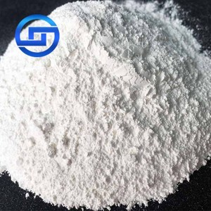Food grade Magnesium stearate in coating Auxiliary agents CAS 557-04-0