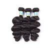 All express brazilian hair weft,wholesale brazilian hair in guangzhou remy hair market,52 long hair natural wool hair styles