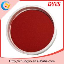 2016 meilleure vente en gros naturel colorants de base rouge 13 pour acrylique fibers teinture - Colorant Naturel Rouge