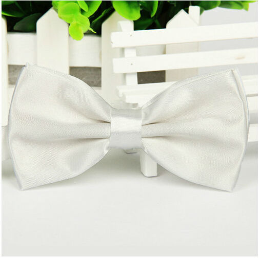kids bow tie for decoration