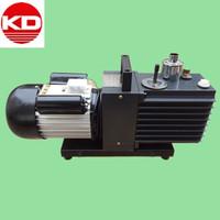 CE Certified 220V Vacuum Pump Value