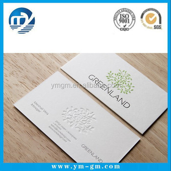 Neon Visitenkarten Business Besuchen Karte Visitenkarte Der Buy Visitenkarte Der Machen Visitenkarte Online Product On Alibaba Com