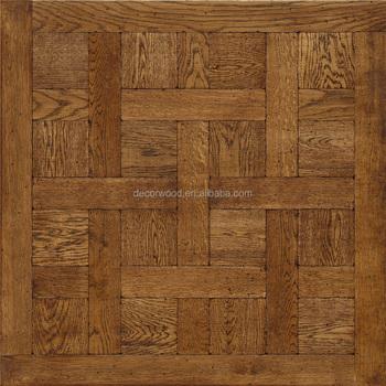 Best Design French Style Parquet Flooring