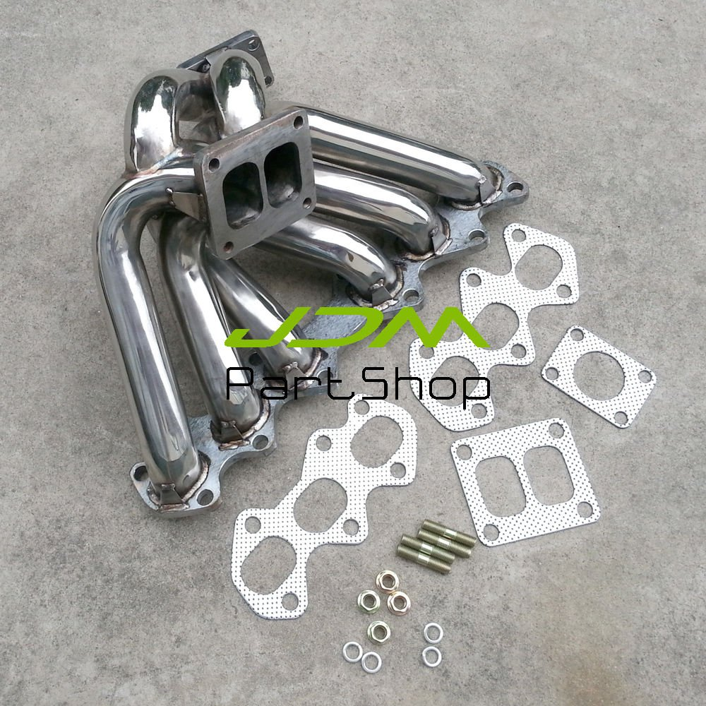 Cheap 8v Turbo Manifold, find 8v Turbo Manifold deals on line at