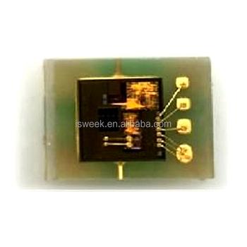 Original Uv Sensor Hot Sales Digital Sensor Flame Detector High Quality -  Buy Original Uv Sensor Hot Sales,Digital Sensor Flame Detector High