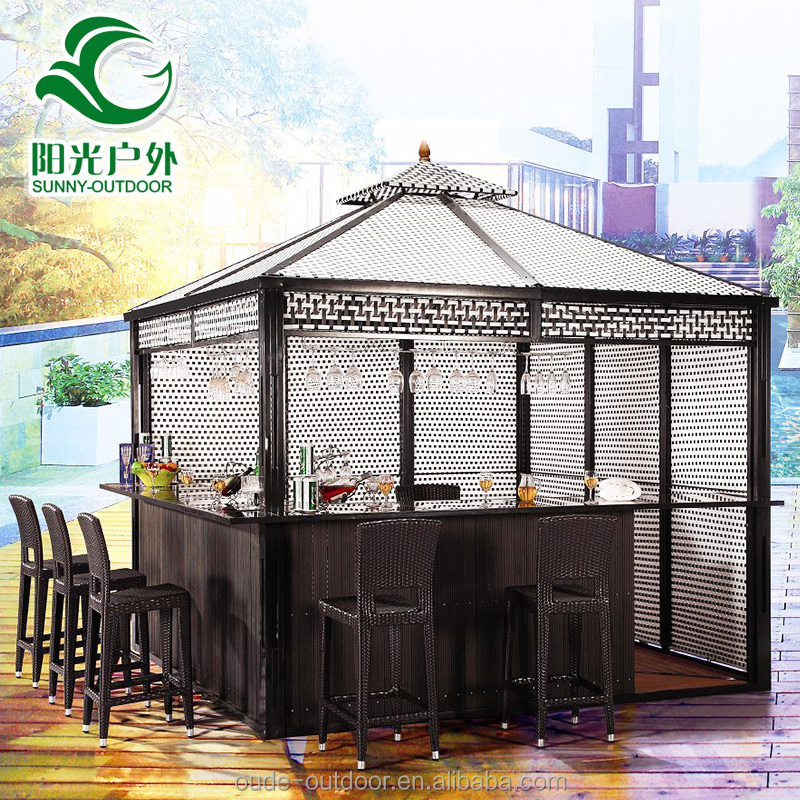 Hot-Sale-Outdoor-polycarbonate-gazebo-tents-parts.jpg
