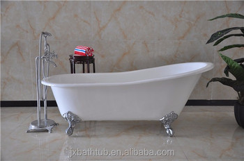 Ordinaire Used Cast Iron Bathtub For Sale Model Number NH 1002 1