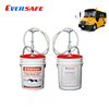 Eversafe motorcycle tyre sealant puncture repair liquid tyre sealant for preventative use