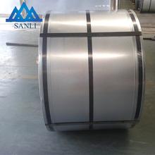 Galvanized Steel Stucco Sheet, Galvanized Steel Stucco Sheet