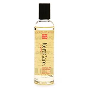 Avlon KeraCare Essential Oils for the Hair 4 fl oz (120 ml)
