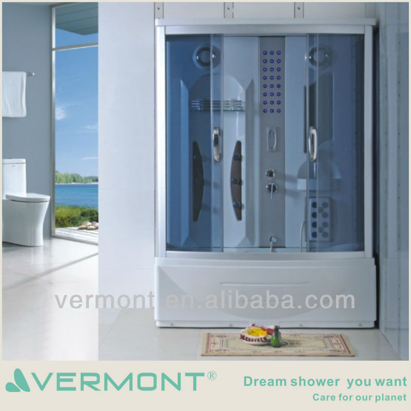 Indoor Portable Shower, Indoor Portable Shower Suppliers and ...