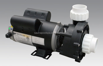 Solar Powered Swimming Pool Pumps Buy Water Pump For