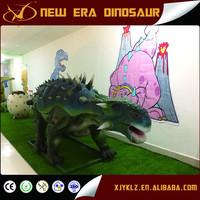 Good Quality Jurassic Park dinosaur Game