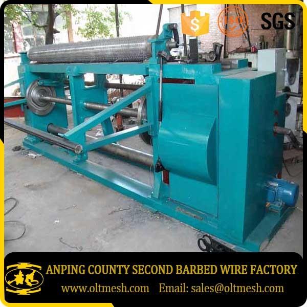 Buy Cheap China straight and reverse twist wire mesh machine ...