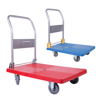 9a005a4b53dc Hot Product Industrial Folding Trolley Cart / Four Wheel Portable Foldable  Trolley Cart - Buy Foldable Trolley Cart,Folding Trolley Cart,Portable ...