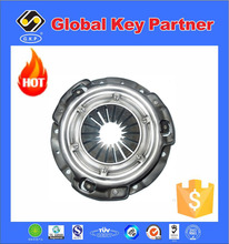 German Market clutch cover with all kinds type oem 2004.AG with high quality manufacturer in China