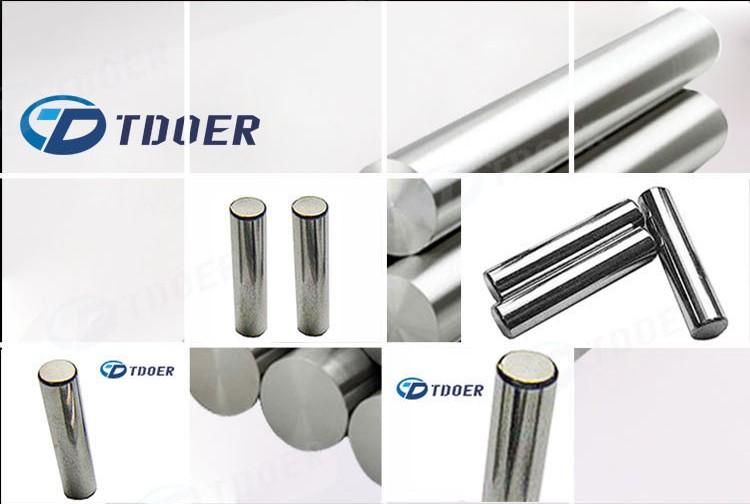 Tungsten Carbide Bar Stock : Mass tungsten carbide bar stock buy