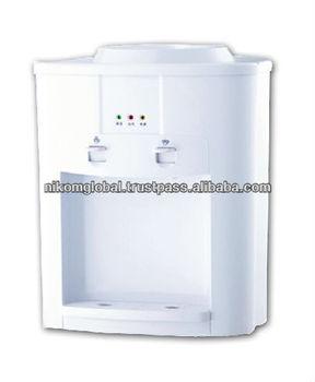 Yamada Hot & Warm Water Dispenser Nwd 389-13-hw