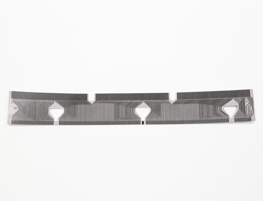Ribbon Cable for BMW Instrument Cluster Pixel Repair 7ser E38 5ser E39 X5 E53 M5