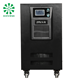 Micro online home inverter UPS spare parts 12v 200ah battery