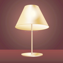 Lampe <span class=keywords><strong>Feuille</strong></span> de Plastique <span class=keywords><strong>Feuille</strong></span> de <span class=keywords><strong>PVC</strong></span> <span class=keywords><strong>Laminé</strong></span>