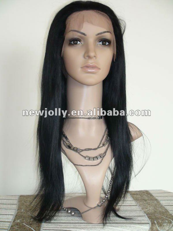 Hot Sale Lace Front Wigs With Parts - Buy