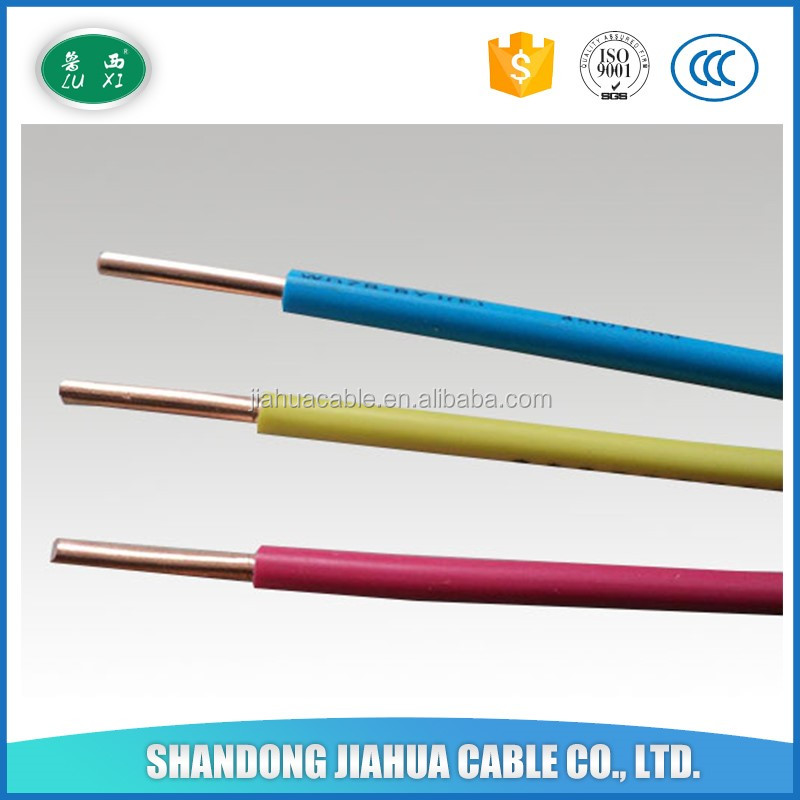 Price List Of Wire Electrical House Wiring, Price List Of Wire ...
