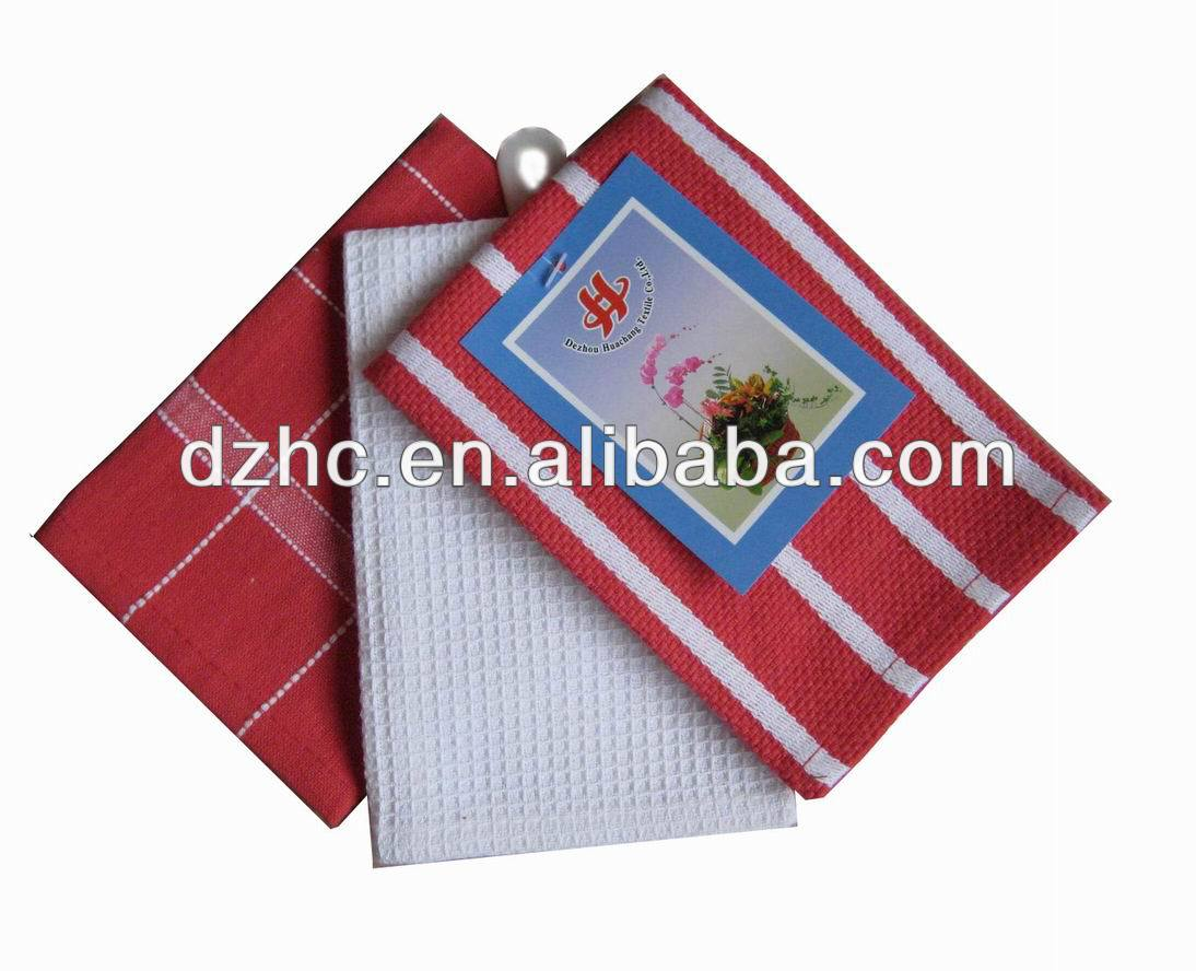 Cheap Kitchen Towels, Cheap Kitchen Towels Suppliers And Manufacturers At  Alibaba.com