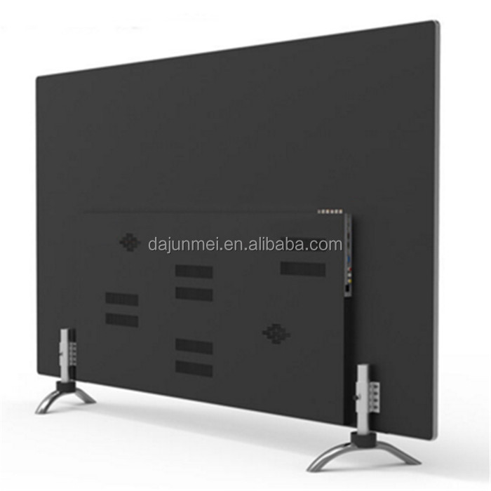 65 inch Android Smart led tv with DVB T2+S2/wifi function/4k