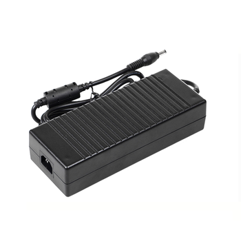 Factory Price universal switching power supply 5v12a 9v10a 12v10a power adaptor bricks